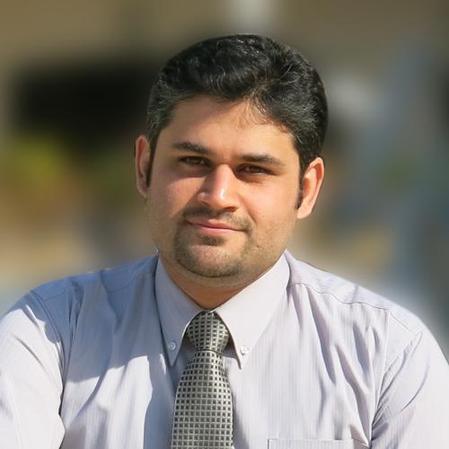 Seyed Foad Dolat Abadi (2)