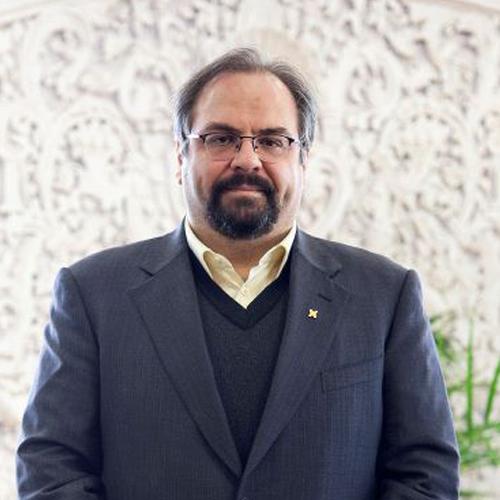 Shahab Javanmardi