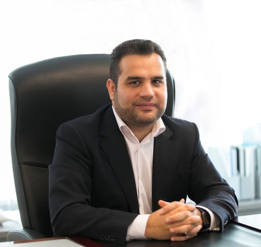 Sajjad Mokhber