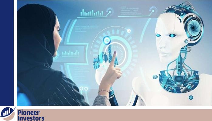 artificial intelligence in oman