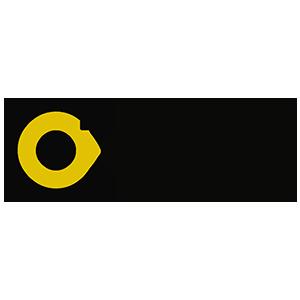 signagium