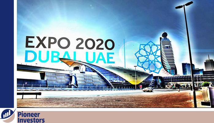 EXPO2020 dubai tickets