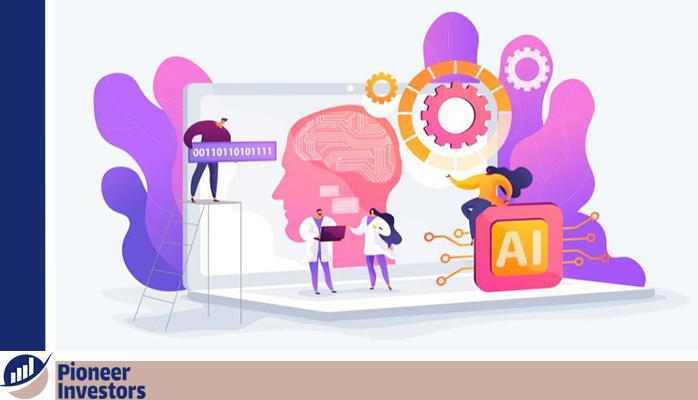 AI learning