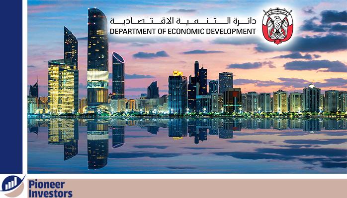 Abu Dhabi Department of Economic Development (ADDED)