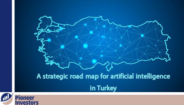 artificial intelligence in Turkey