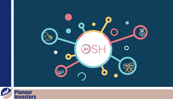 oman startup hub