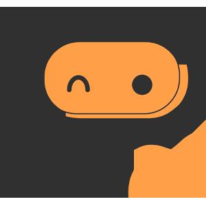 edlano