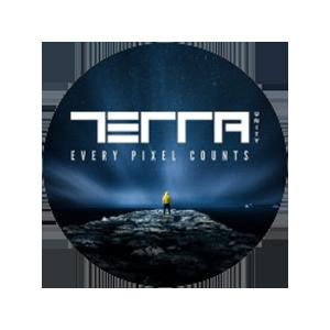 terraunity